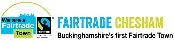 fairtrade-website-header-townlogo-left